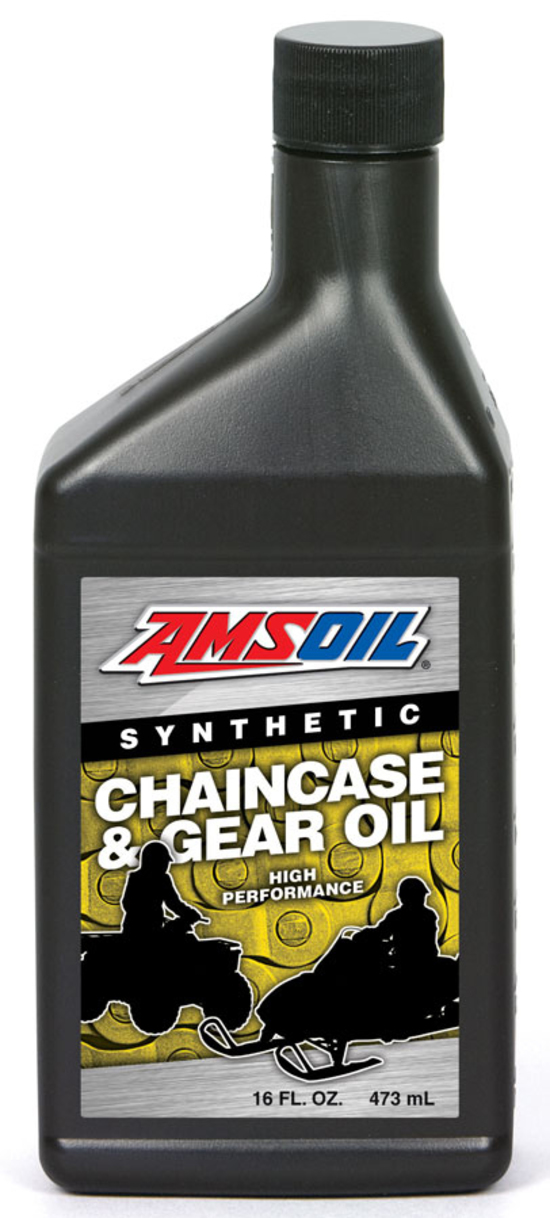 2 and 4 Stroke Engine Oil Differences - Oil 4 America